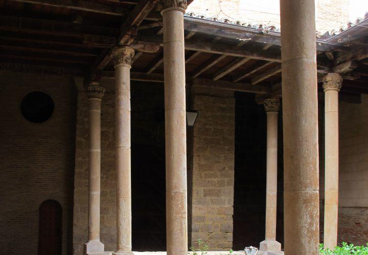arquitecto-segovia-silencioarquitectos-rehabilitación-monasterio-premonstratense-de-Santa-Sofía-Toro-Zamora