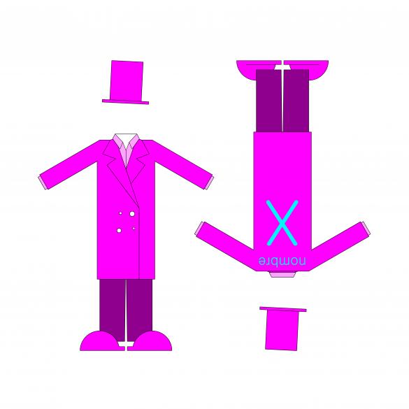 arquitecto-segovia-silencio-arquitectos-a-nuestro-servicio