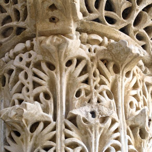 arquitectos-segovia-blog-perdemos-el-patrimonio