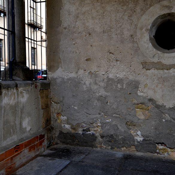 arquitecto-segovia-blog-destrucción-del-patrimonio-caso-real-1