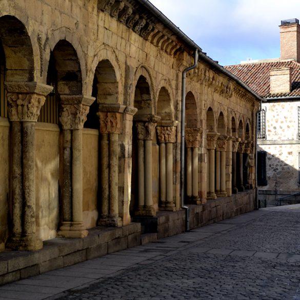 arquitecto-segovia-blog-destrucción-del-patrimonio-el-concepto