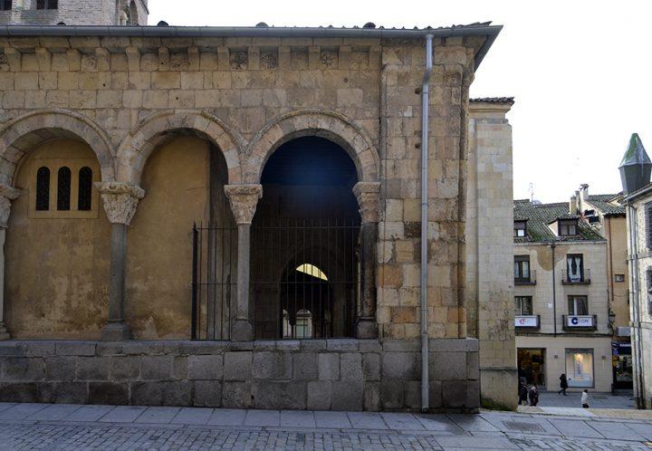 arquitecto-segovia-blog-destrucción-del-patrimonio-las-causas-1