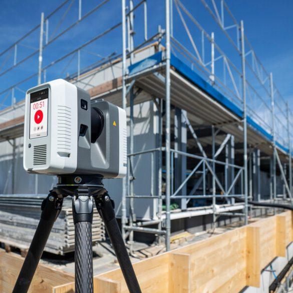 1 trabajo-mediante-nubes-de-puntos-y-escaner-laser