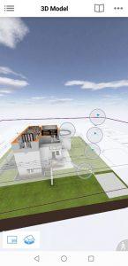 silencioarquitectos_seguimiento_virtual_del_proyecto_2