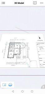 silencioarquitectos_seguimiento_virtual_del_proyecto_4