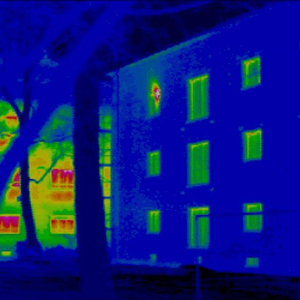 silencioarquitectos_termografía_comparativa