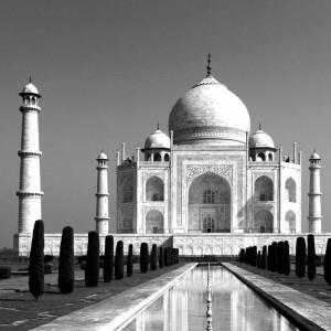 arquitectos segovia referencia blog entrada estabilidad