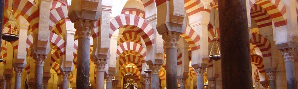 arquitectos-segovia-blog-perdemos-el-patrimonio-referencia-Mezquita-Córdoba