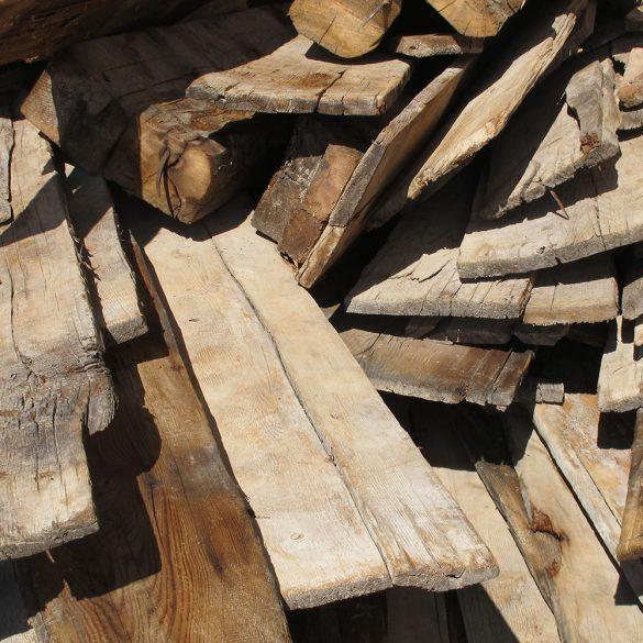 arquitecto-segovia-silencioarquitectos-blog-20-oda-a-la-madera
