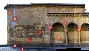 arquitecto-segovia-blog-destrucción-del-patrimonio-caso-real-alzado