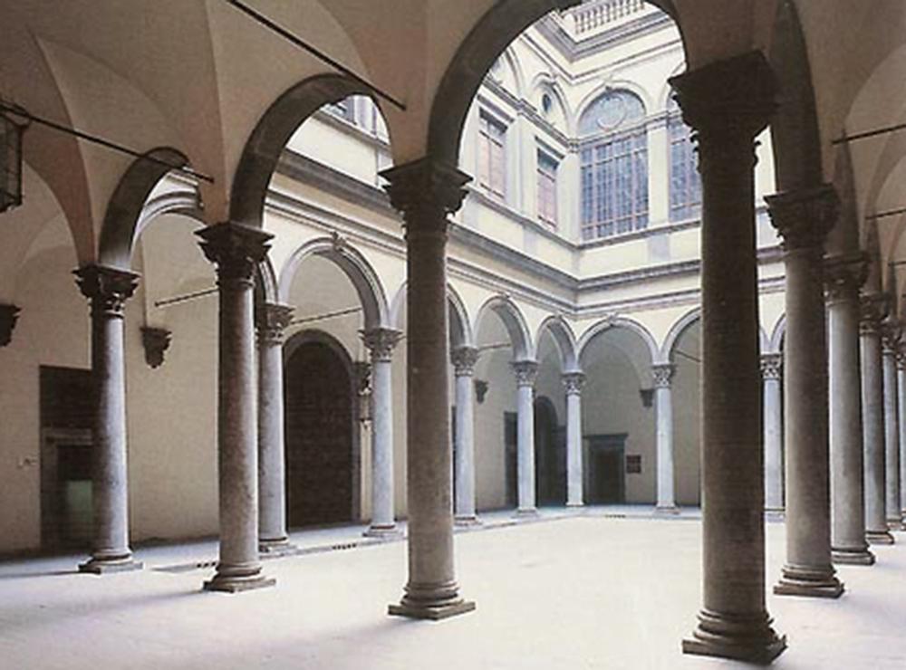 210807 arquitecto-segovia-silencio-arquitectos-la-estructura-humana-más-fundamental-arcos-atirantados